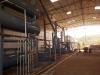 Plastic pyrolysis plant India 10