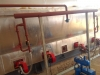 Plastic pyrolysis plant India 11