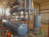 Plastic pyrolysis plant India 12