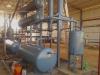 Plastic pyrolysis plant India 12