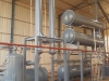 Plastic pyrolysis plant India 14