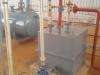 Plastic pyrolysis plant India 15