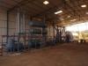 Plastic pyrolysis plant India 16