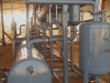 Plastic pyrolysis plant India 18