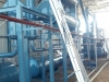 Plastic pyrolysis plant India 19