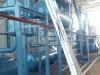 Plastic pyrolysis plant India 19
