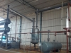 Plastic pyrolysis plant India 2