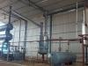 Plastic pyrolysis plant India 2