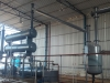 Plastic pyrolysis plant India 3