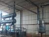 Plastic pyrolysis plant India 3