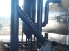 Plastic pyrolysis plant India 4