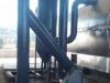 Plastic pyrolysis plant India 4