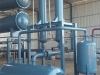 Plastic pyrolysis plant India 5