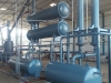 Plastic pyrolysis plant India 6