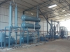 Plastic pyrolysis plant India 8