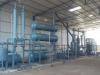 Plastic pyrolysis plant India 8