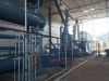 Plastic pyrolysis plant India 9