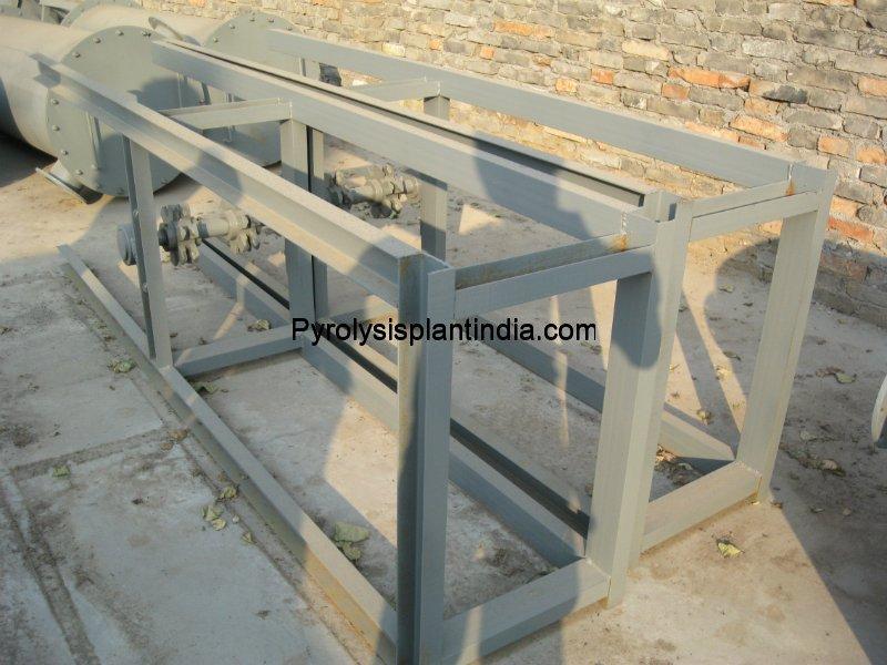 carbon-elevater-shelf