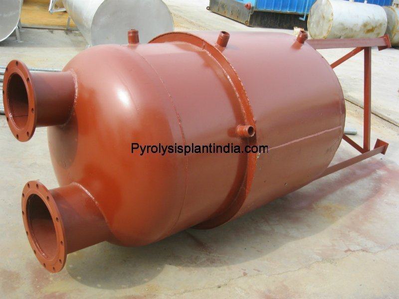 oil-water-separater
